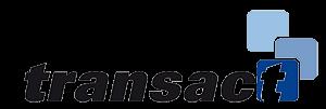 Transact Logo