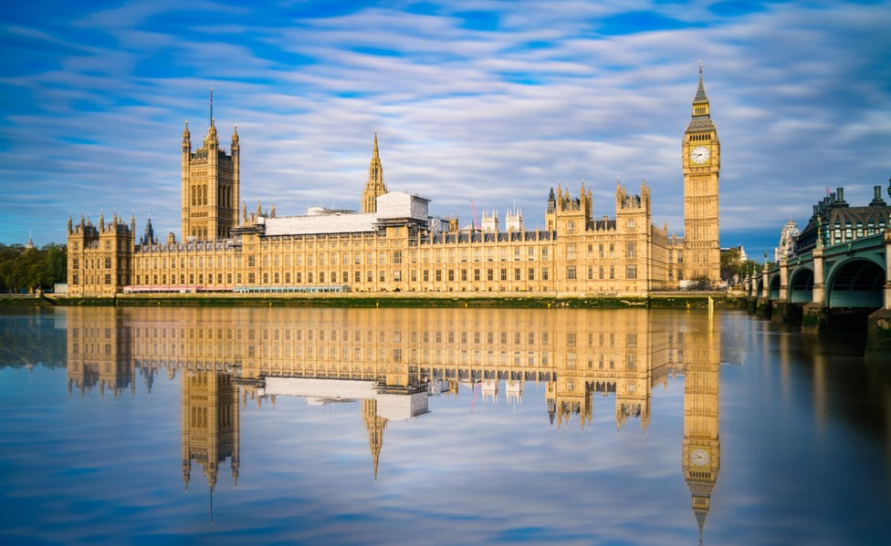 Brexit affects investor sentiment