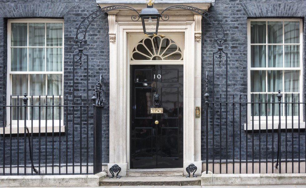 Budget 2018: the end of austerity?