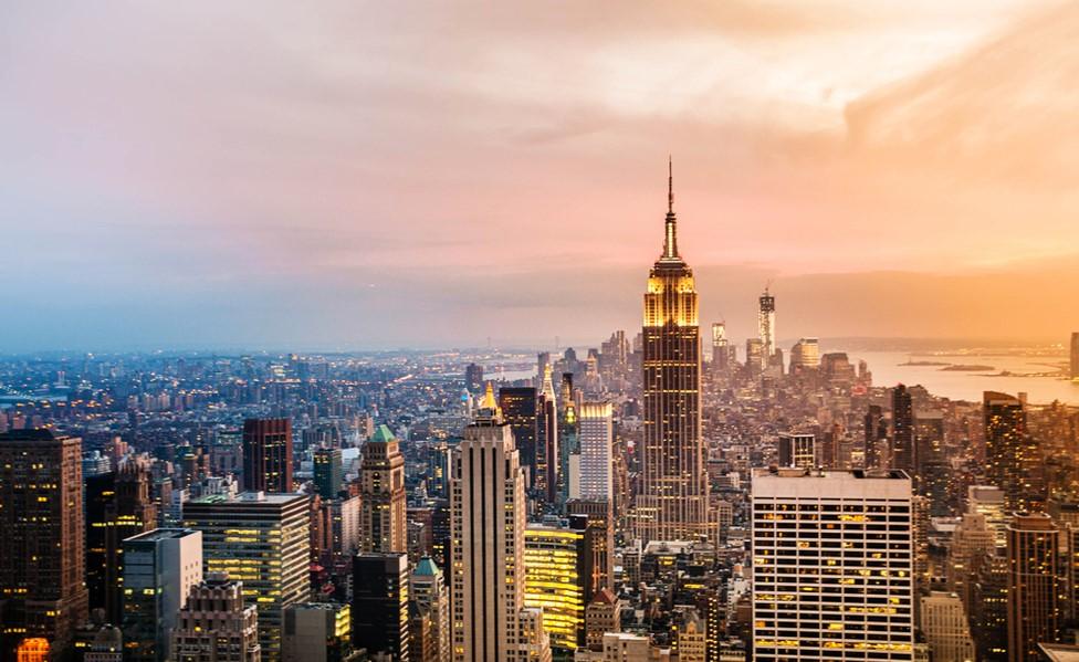 Investor nerves over commercial property funds