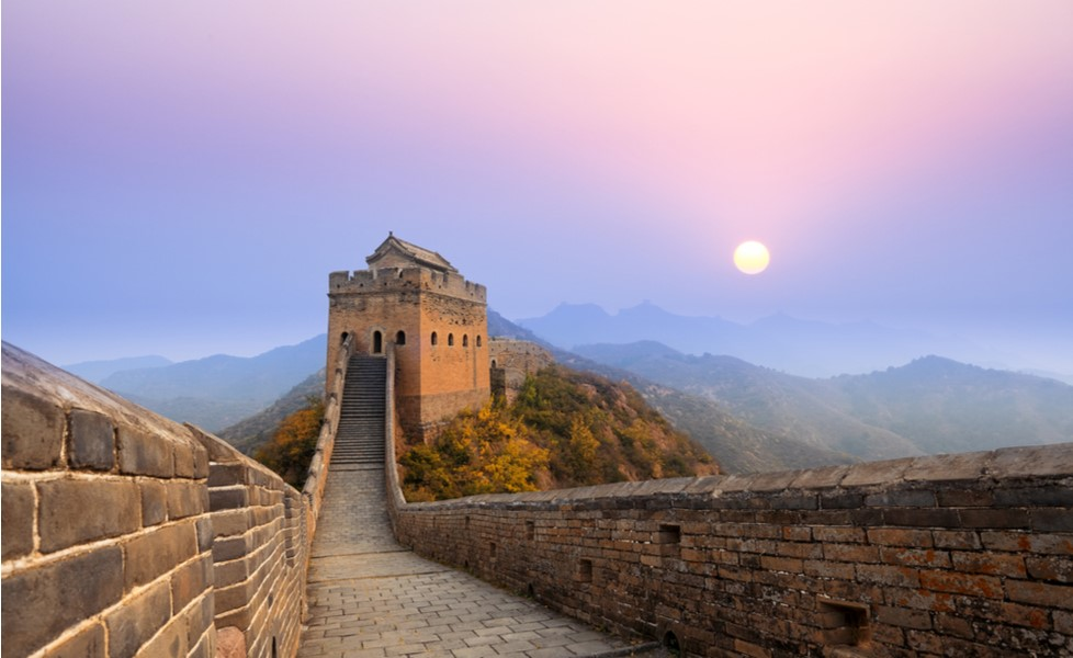 Is China's growth assured?